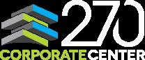 270 Corporate Center